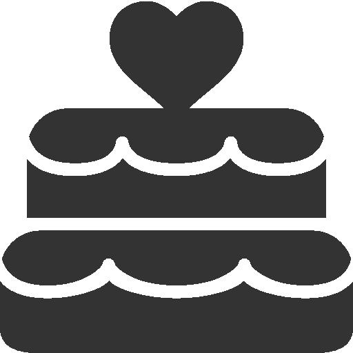 Detalle aniversario de boda