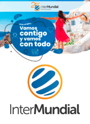 Intermundial - Seguros de Viaje