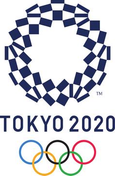 Turismo Tokyo 2020
