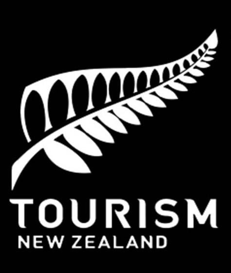 Turismo Nueva Zelanda