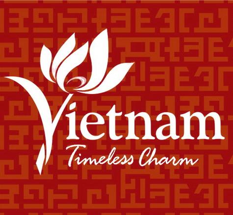 Turismo Vietnam