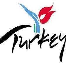 Turismo Turquía
