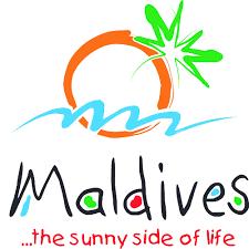 Turismo Maldivas