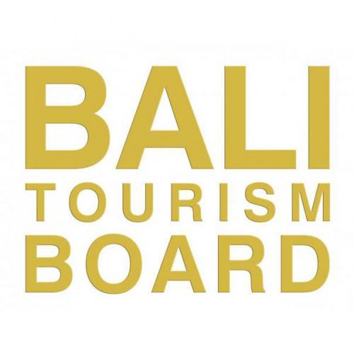 Turismo Bali