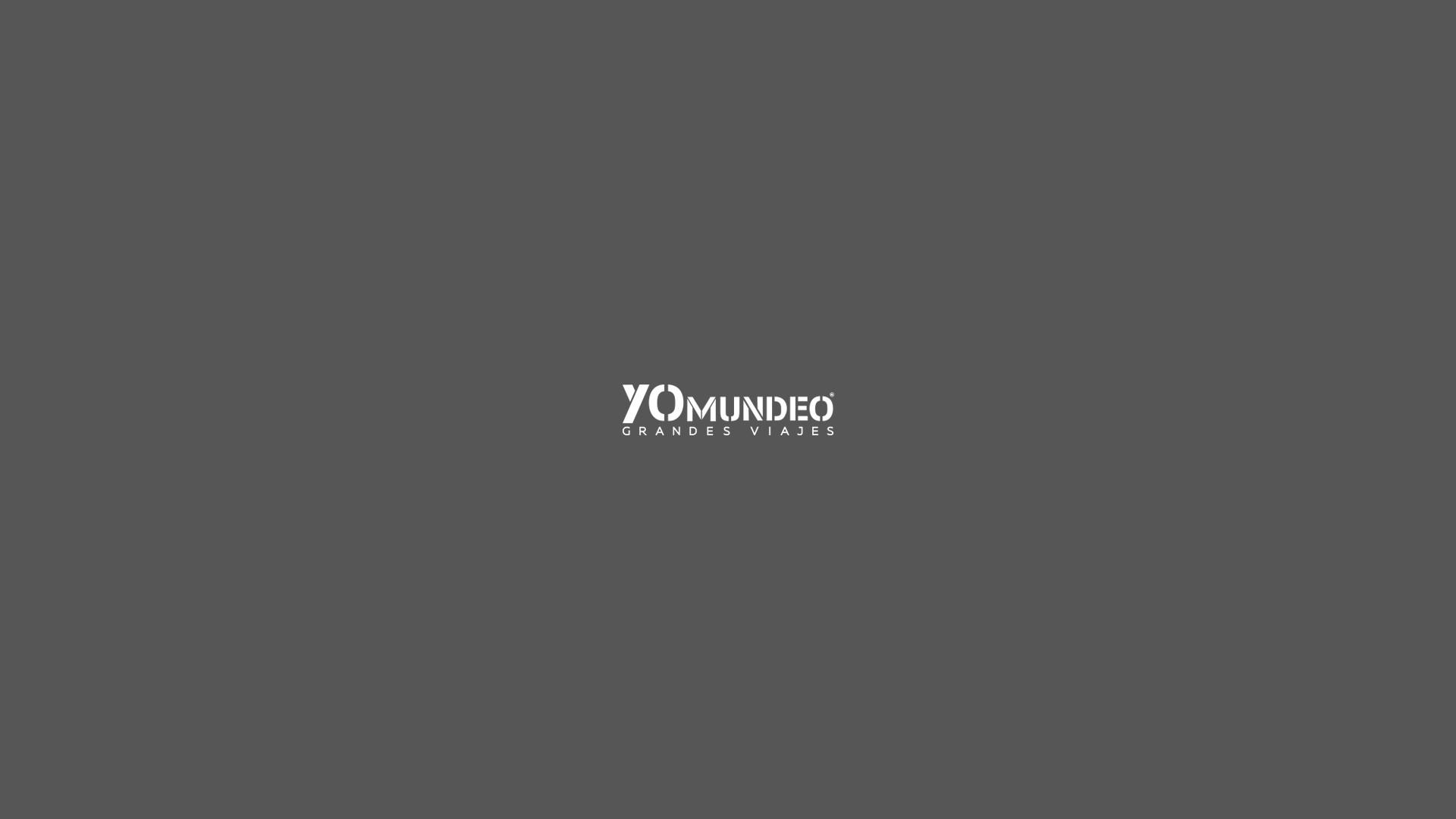 YOMUNDEO.com