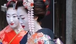 Japón a tu Aire con Rail Pass - Ruta Clásica y Cultural