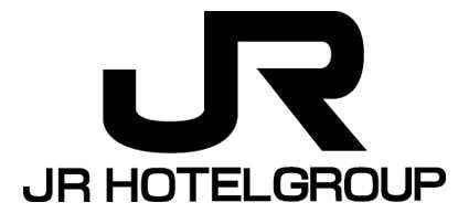 JR Hotel Group