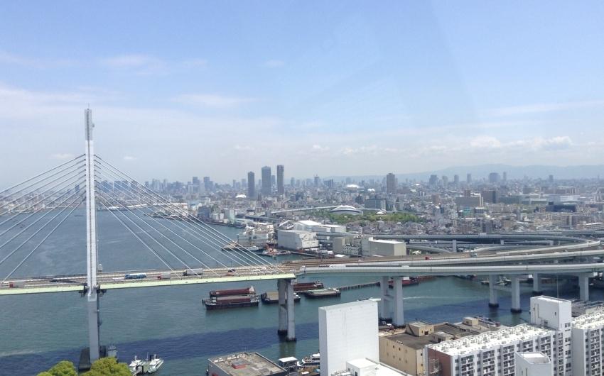 Japón a tu Aire con Rail Pass - Templos y Tradiciones