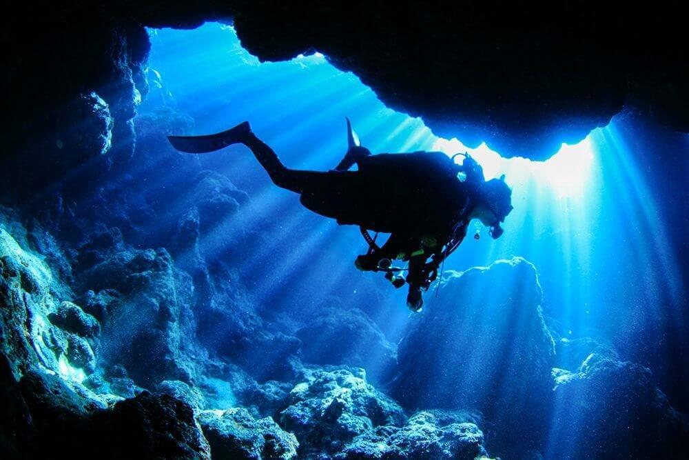 Japón a tu Aire - Escapada a Isla Okinawa: El Caribe Nipón
