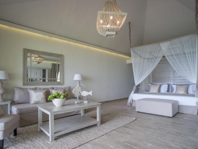 Villa - 1 Bedroom