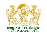 Victoria Hotels & Resorts