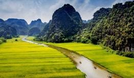 Vietnam - Paisajes del Norte y Aventuras