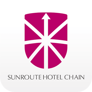 Sunroute Hotel Chain