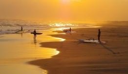 Peru - Cultura Andina + Selva Amazónica + Playas de Máncora