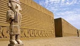Peru - Reinos Perdidos