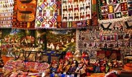 Peru - Esencias Incas