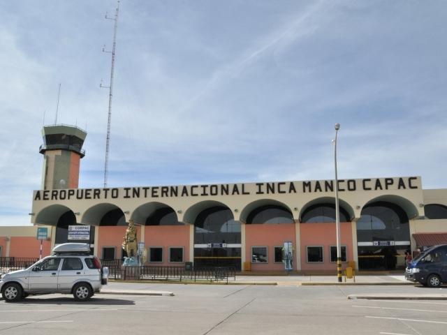 Inca Manco Cápac