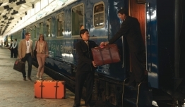 Peru Luxury - By Belmond Orient-Express
