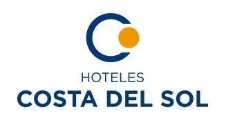 Hoteles Costa del Sol Wyndham