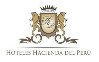 Hoteles Hacienda del Perú