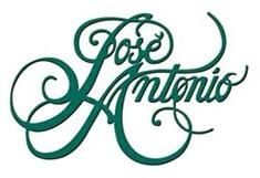 Hoteles Jose Antonio