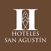 Hoteles San Agustin
