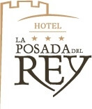 Hoteles La Hacienda
