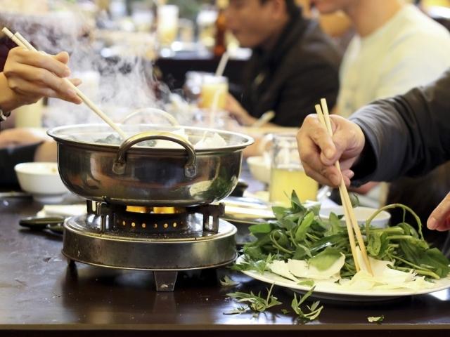 Tour Gastronómico con Chef Daniel Hoyer