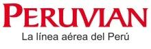 Peruvian Airlines S.A.C.