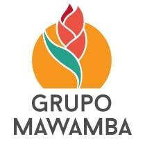 Grupo Mawamba