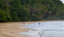Costa Rica a tu Aire - Multi-Aventuras Tesoros del Caribe