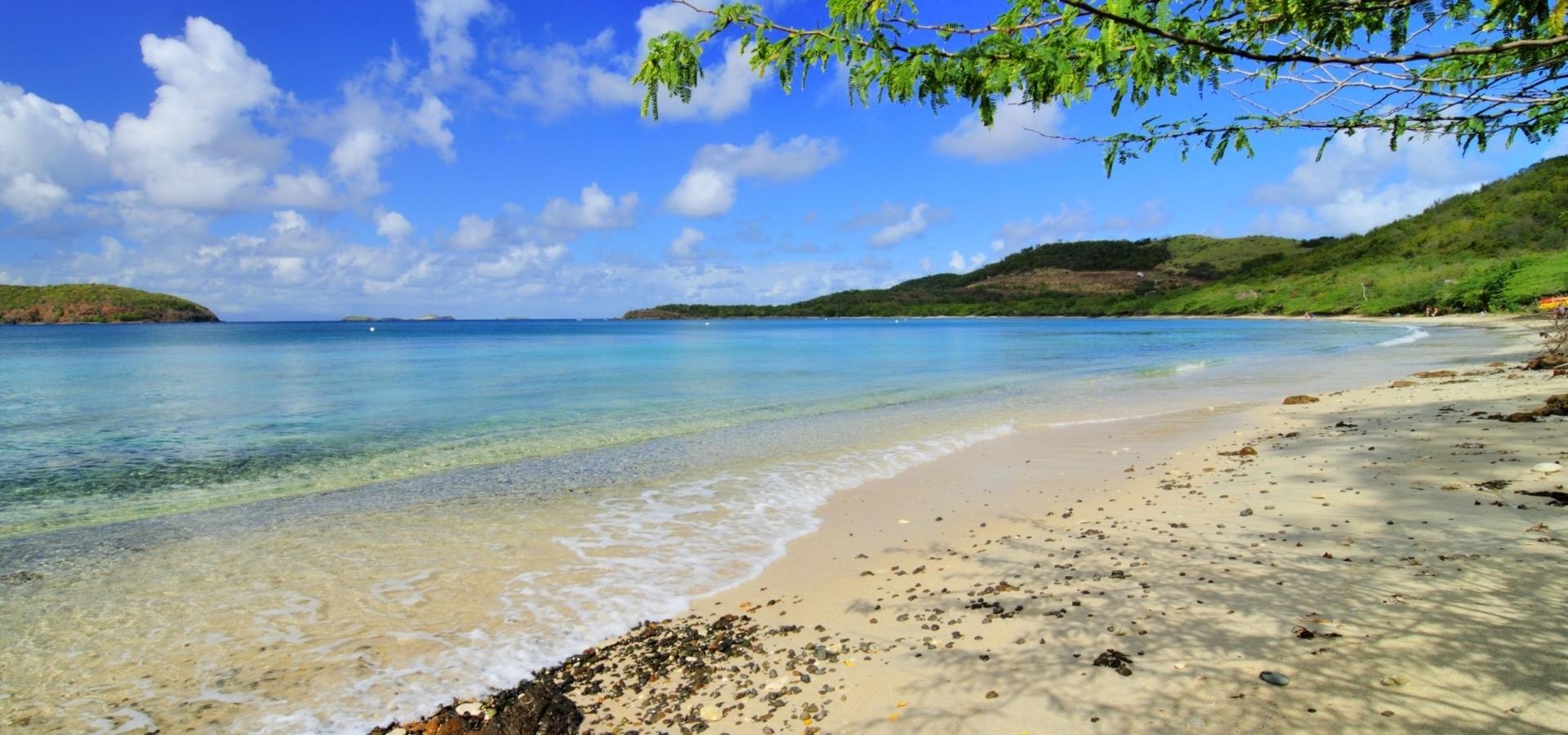 Costa Rica a tu Aire - Parques + Playas de Guanacaste