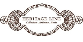 Heritage Line Co. Ltd.