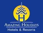 Amazing Hotels & Resorts