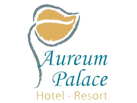 Aureum Palace Hotels & Resorts