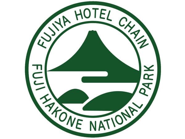 Fujiya Hotel Chain