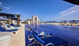 Marruecos - Escapada Playas del Mediterraneo