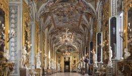 Italia - Escapada a Roma