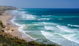 Marruecos - Escapada Playas de Asilah