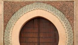 Marruecos - Escapada a Meknes
