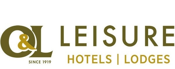 O&L Leisure Hotels & Lodges