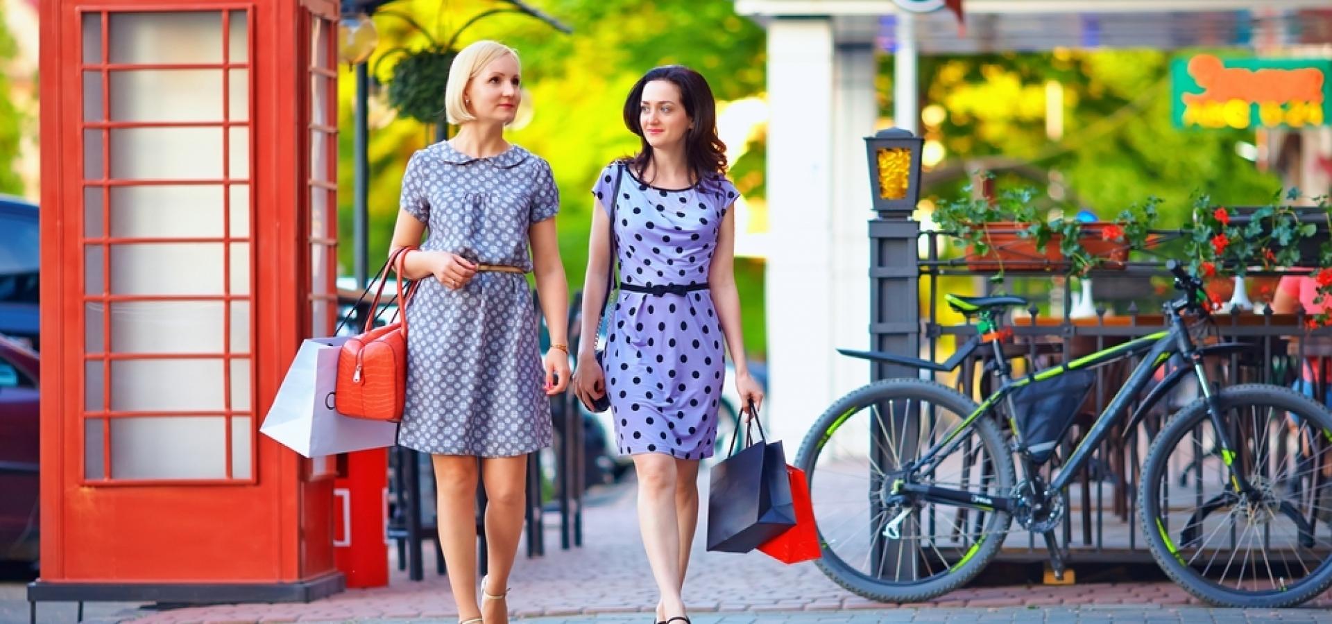 Inglaterra - Escapada a Londres + Personal Shopper Private Tour