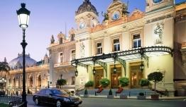 Francia y Monaco - Escapada a Cannes + Montecarlo
