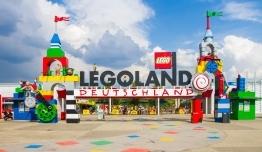 Alemania - Escapada a Munich + Legoland