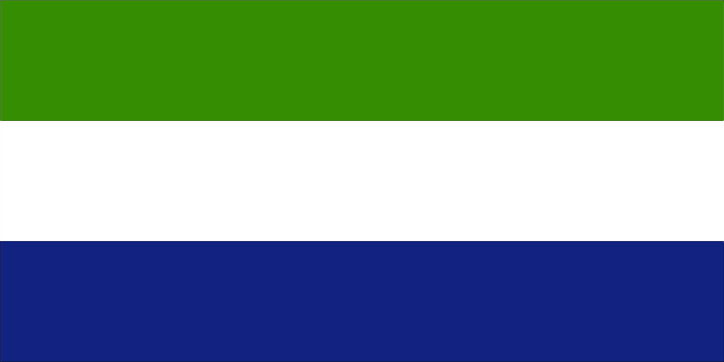 Bandera Islas Galapagos (EC)