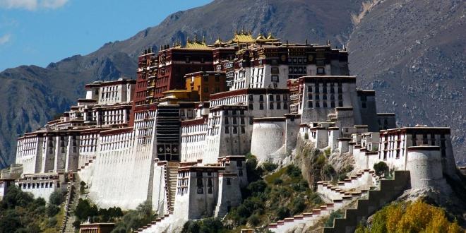 Tibet (CN)