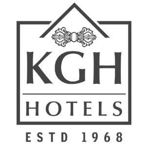 KGH Hotels & Resort