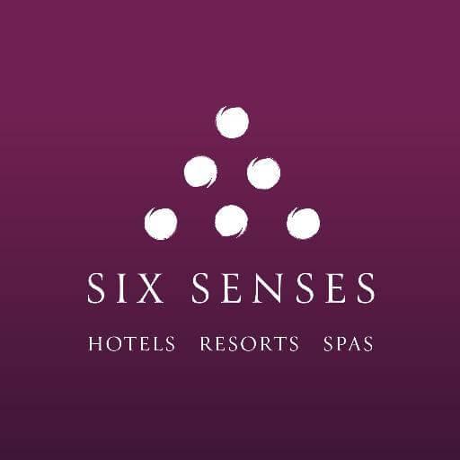 Six Senses Hotels, Resorts and Spas