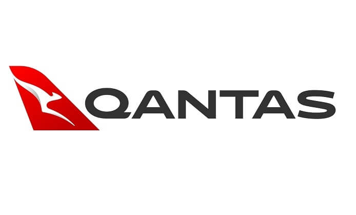 Qantas Airlines Limited