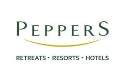 Peppers Retreats Resorts Hotels